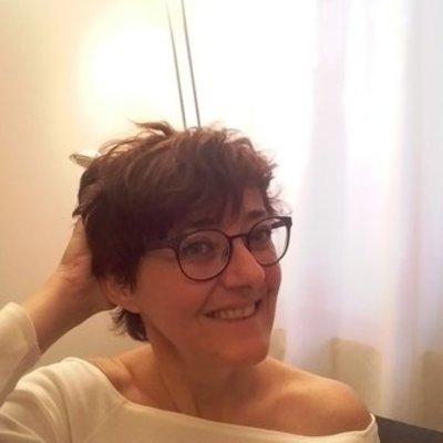 Profilbild von MoiraRa