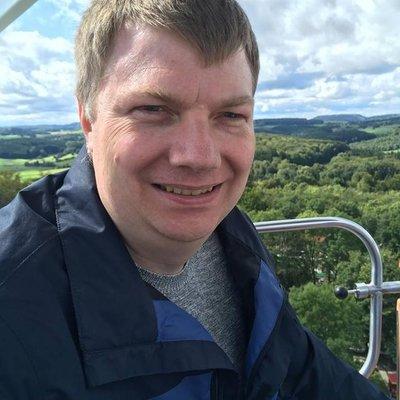 Profilbild von Kevin332