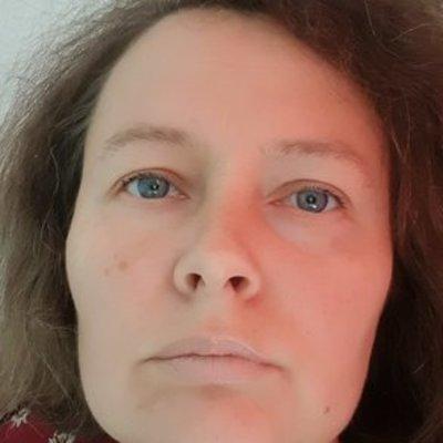 Profilbild von LiaJu78