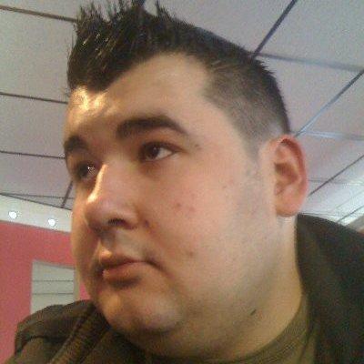 Profilbild von Luca86