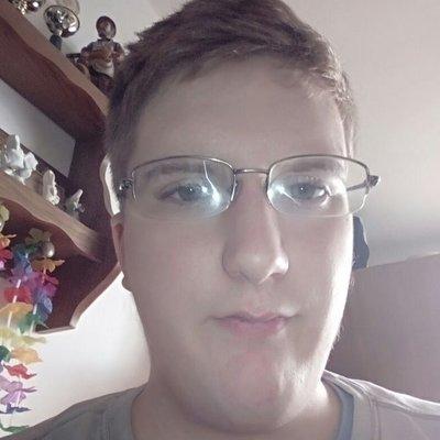 Profilbild von Stefanselig95