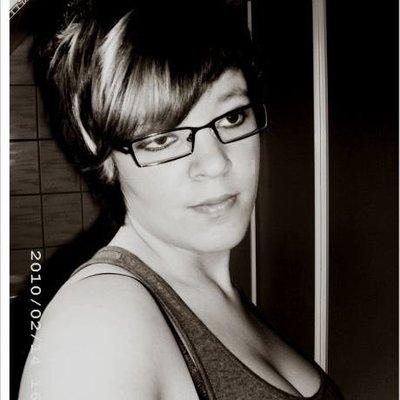 Profilbild von Janichen