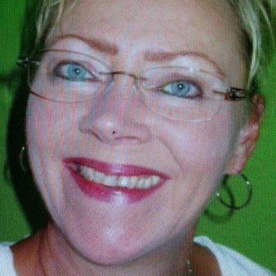 Profilbild von Swissflower
