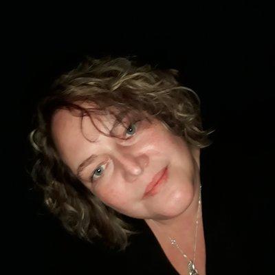 Profilbild von Engelslocke