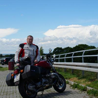 Profilbild von mtbiker65
