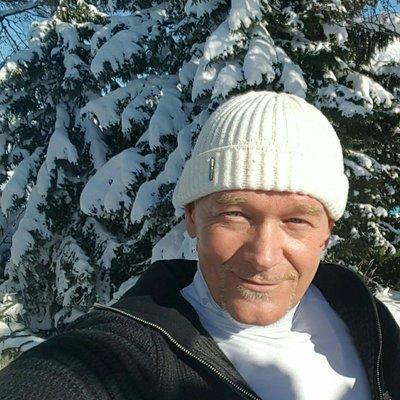 Profilbild von Orazio