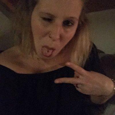 Profilbild von Kathrin27