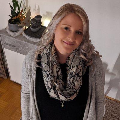 Profilbild von Andrea82