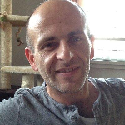 Profilbild von Casafilm