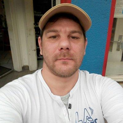 Profilbild von knastboy2016