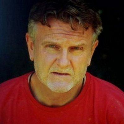 Profilbild von WidderFalke1