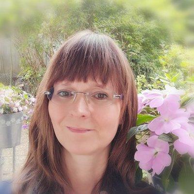 Profilbild von BiBack