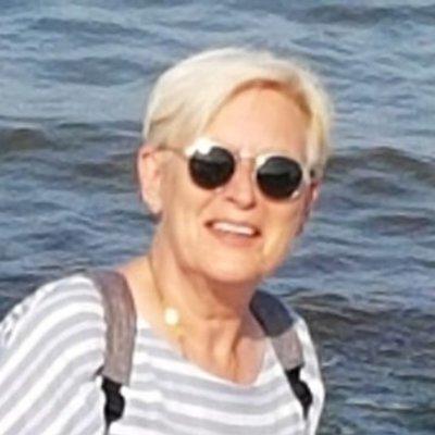 Profilbild von KarinSH