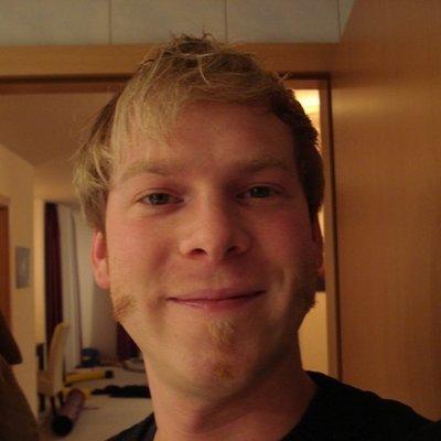 Profilbild von ttsdolly