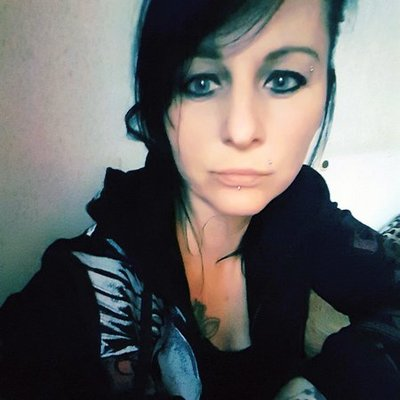 Profilbild von Leniii