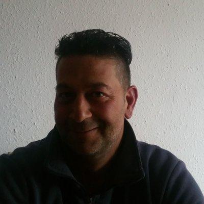 Profilbild von italiaman