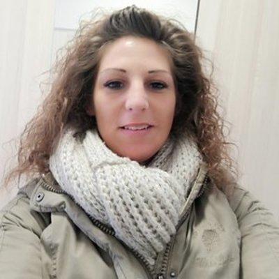 Profilbild von Tanjaxxx