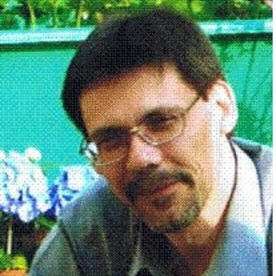 Profilbild von Harald65xxx