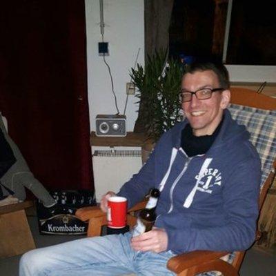 Profilbild von Moinsens