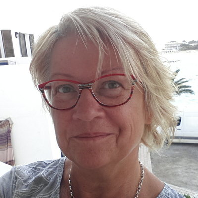 Profilbild von OptimistMK