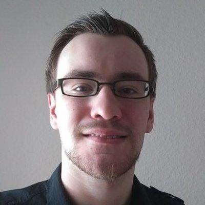 Profilbild von Thiloo