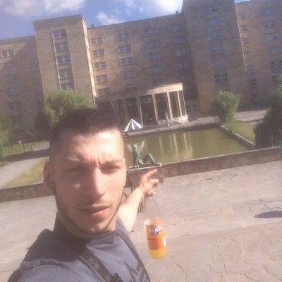 Profilbild von SoSSo58