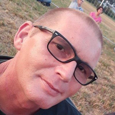 Profilbild von ondresl