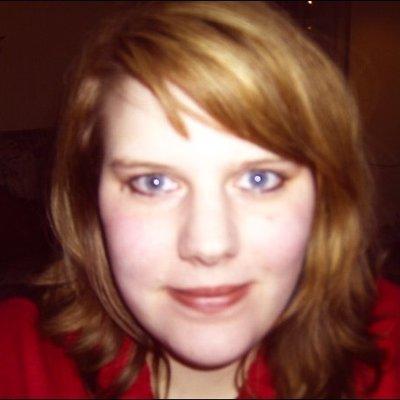 Profilbild von maemsken28