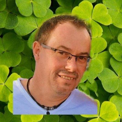 Profilbild von SucheDieEine
