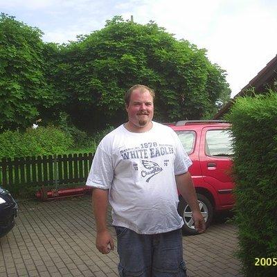 Profilbild von Obelix30