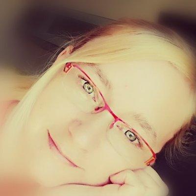 SusanSchrock
