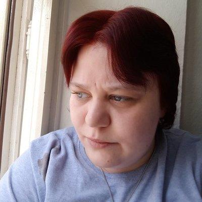 Profilbild von Puschel