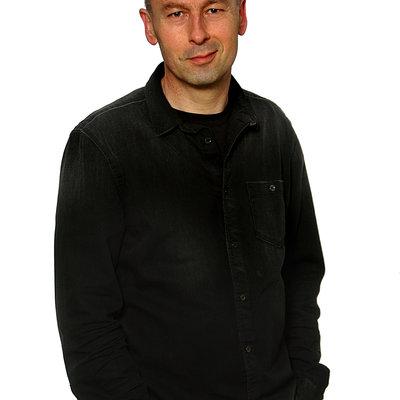 Profilbild von Bobbesch68