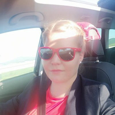 Profilbild von Phia
