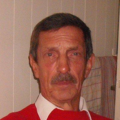 Profilbild von juppi309
