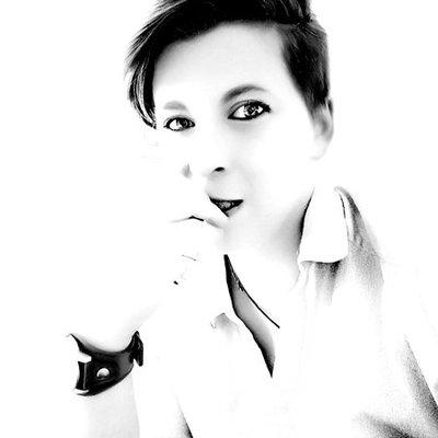Profilbild von Sänny