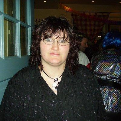 Profilbild von fannyrose