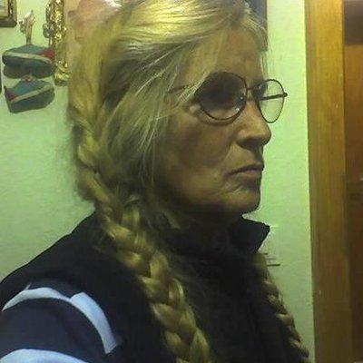 Profilbild von mumpitz710