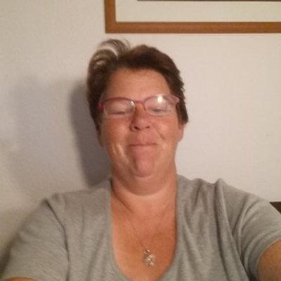 Profilbild von Fienchen50