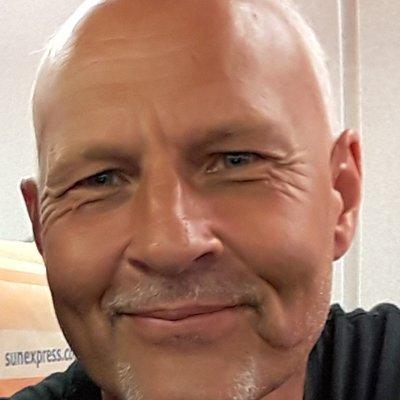 Profilbild von Criswo