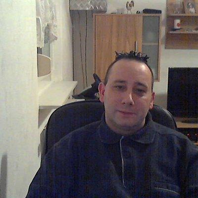 Profilbild von treuundeinsam34