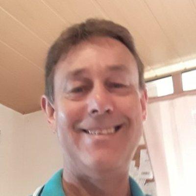 Profilbild von mond050