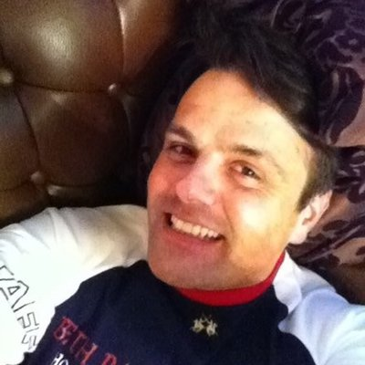 Profilbild von gox77