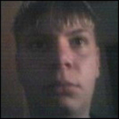 Profilbild von freaky299