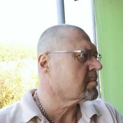 Profilbild von Sommer1919