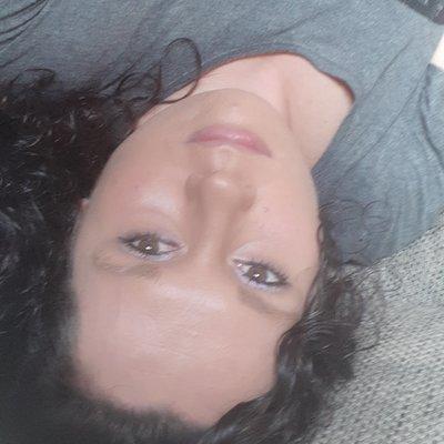 Profilbild von MadeleineF
