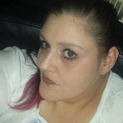 Profilbild von Grasatula