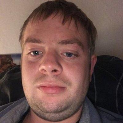 Profilbild von Fendtfarmer