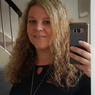 Profilbild von Deavh