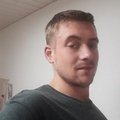 Profilbild von mrniceguy90